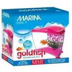 COOL GOLDFISH KIT 6.7 LITRE PINK 13381