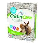 CRITTER CARE NATURAL BEDDING 60L HP60L