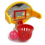 BASKETBALL TOY T020
