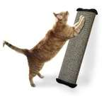 LEAN-IT EVERYWHERE SCRATCH POST (LARGE) OMP0WLSPM3