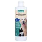 PET ELECTROLYTES FOR DOGS AND CATS 453g NV79907002