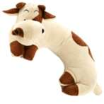 GOOD SLEEP PILLOW COW DGM87868
