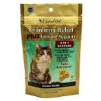 CRANBERRY RELIEF PLUS IMMUNE 2in1 SOFT CHEW 50s NV79903680
