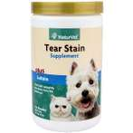 TEAR STAIN SUPPLEMENT 200g NV79903810