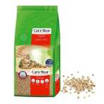 ORIGINAL / OKO PLUS LITTER 40L (17kg) JRS07405
