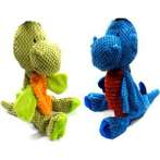 DIPLODOCUS STUFFINGLESS (ASSORTED) (36cm) IDS0WB16005