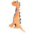 TALL DINO STUFFINGLESS (ASSORTED) (47cm) IDS0WB16019