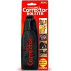 PET CORRECTOR HOLSTER FOR 50ml COA0APH