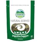 NATURAL SCIENCE - DIGESTIVE SUPPORT 60cts OB-NSDS