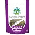 NATURAL SCIENCE - JOINT SUPPORT 60cts OB-NSJS