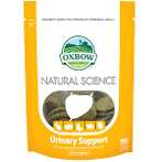 NATURAL SCIENCE - URINARY SUPPORT 60cts OB-NSUS