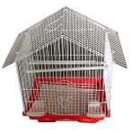 BIRD CAGE (SMALL) T023