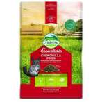 CHINCHILLA FOOD 3lbs OB-CD0030