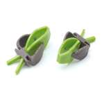 PINCER SNACK HOLDER (2pcs) SV059560000