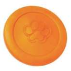 ZISC FLYING DISC-GLOW (ORANGE) WPD0ZG030TNG
