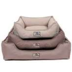 PET COOLING BED (BROWN)(SMALL) YF95196S
