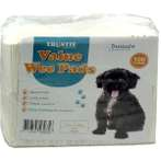VALUE WEE PADS (SMALL) BW2856S