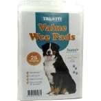 VALUE WEE PADS (LARGE) BW2870L