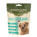 DAILY DENTAL BONES 100g WG02657