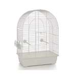 BIRD CAGE LUCIE (GREY) (SMALL) BT0205111