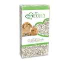 PET BEDDING 10L (WHITE) HPL0403