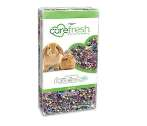 CONFETTI PET BEDDING 10L (MULTI COLOUR) HPL0408