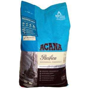 Acana Pacifica Dog 2kg Malaysia Pet Lovers Centre